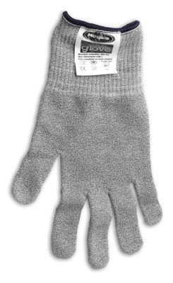 GLOVE CUT RESISTANT, MICROPLANE