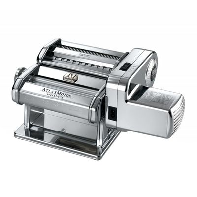 PASTA MACHINE W/MOTOR ATLAS  MARCATO