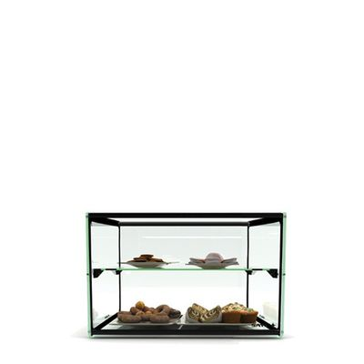 AMBIENT DISPLAY TWO TIER SMALL SAYL