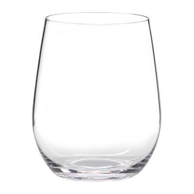 GLASS VIOGNI/CHARD 2PK,RIEDEL 'O' SERIES