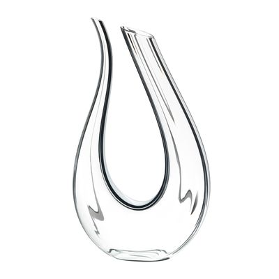DECANTER 1.5LT , RIEDEL FATTO A MANO