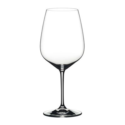 GLASS CABERNET 2PK, RIEDEL EXTREME