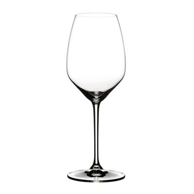 RIESLING 2PK, RIEDEL EXTREME