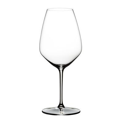 GLASS SHIRAZ 2PK, RIEDEL EXTREME