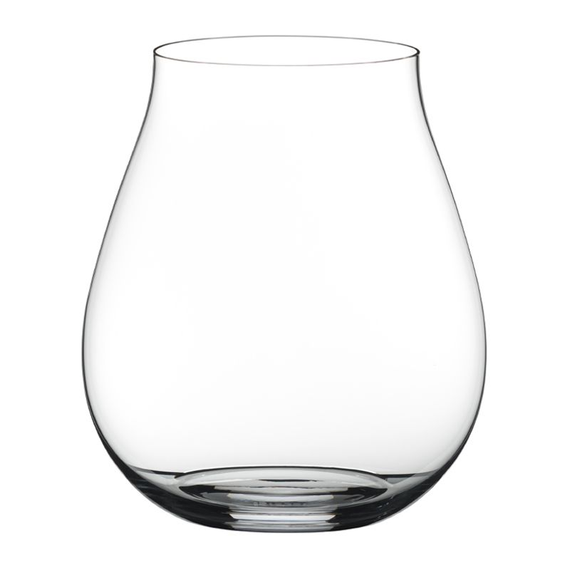 GLASS GIN SET OF 4, RIEDEL
