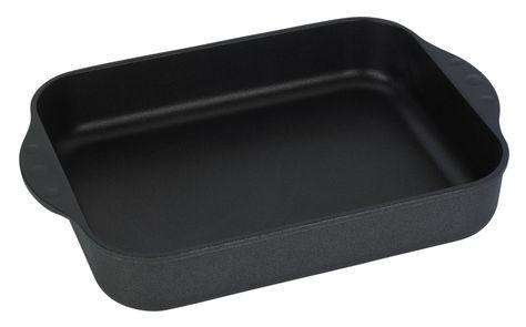 S/D CLASSIC ROAST PAN