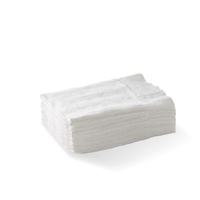 DISPENSER NAPKIN 1PLY D-FOLD