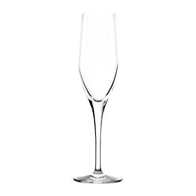 GLASS FLUTE 175ML, STOLZLE EXQUISIT