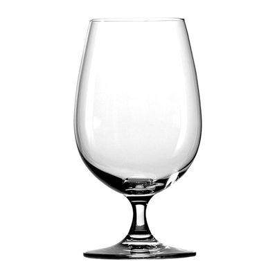 GLASS BEER/WATER 430ML STOLZLE