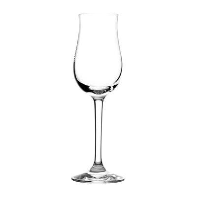 GLASS DESSERT 104ML STOLZLE PROFESSIONAL