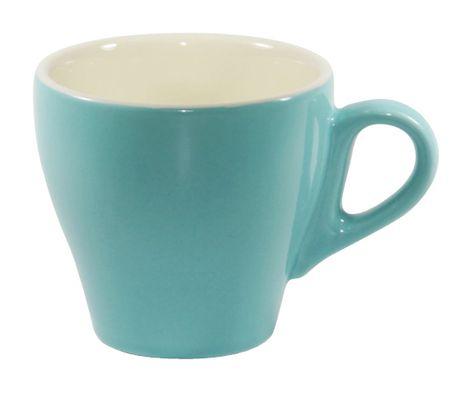 CUP LONG BLACK 180ML, BREW