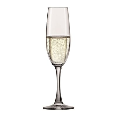 GLASS FLUTE 190ML, SPIEGELAU WINELOVERS