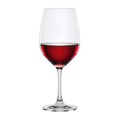 GLASS RED 580ML, SPIEGELAU WINELOVERS