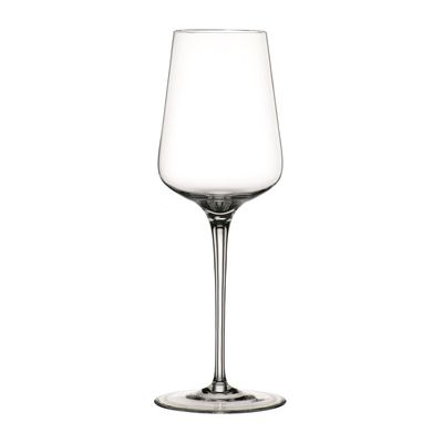 GLASS WHITE WINE 380ML, SPIEGELAU HYBRID