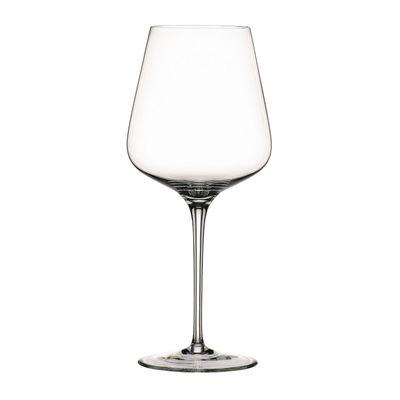 GLASS BORDEAUX 680ML, SPIEGELAU HYBRID
