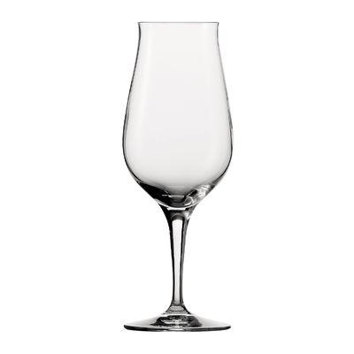 GLASS WHISKY 280ML, SPIEGELAU SPECIALITY