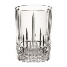 GLASS TUMBLER240ML,PERFECT SERVE PREMISE