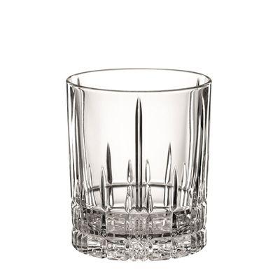 GLASS DOF 368ML , PERFECT SERVE PREMISE