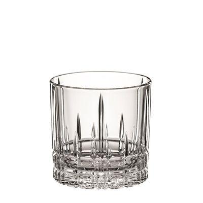 GLASS SOF 270ML , PERFECT SERVE PREMISE
