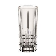 GLASS SHOT 55ML, PERFECT SERVE PREMISE