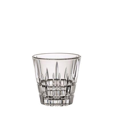 GLASS ESPRESSO/SHOT 80ML, PERFECT SERVE