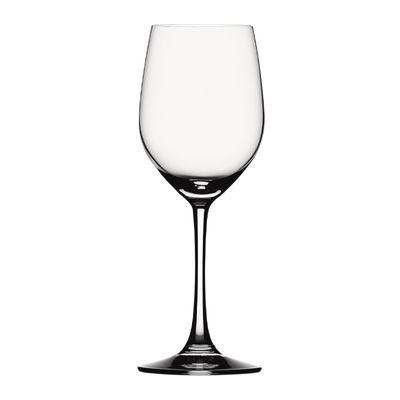 GLASS WHITE 340ML, SPIEGELAU V/GRANDE