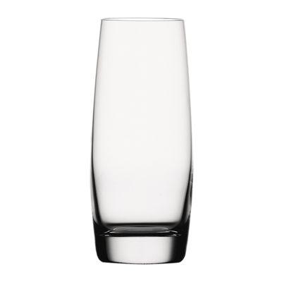 GLASS LONGDRINK 380ML,SPIEGELAU V/GRANDE