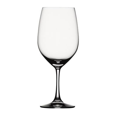 GLASS BORDEAUX 620ML, SPIEGELAU V/GRANDE