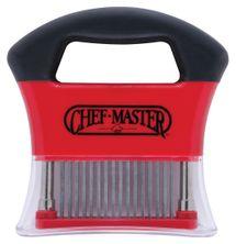 MEAT TENDERISER, CHEF MASTER