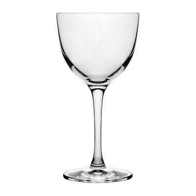 GLASS COCKTAIL 170ML, NUDE REFINE