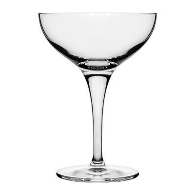 GLASS COUPE 240ML, NUDE PREMIER