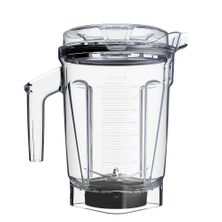 JUG WET 2L, VITAMIX ASCENT