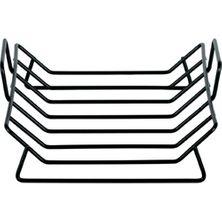 RACK 355MM FOR ROAST PAN- CI PROFILE