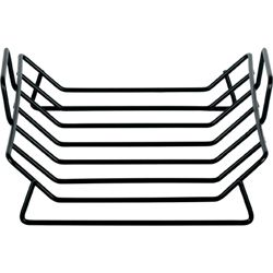 CHEF INOX PROFILE RACK FOR ROAST PAN