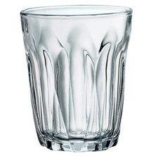 GLASS TUMBLER 220ML, DURALEX PROVENCE