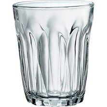 GLASS TUMBLER 90ML DURALEX PROVENCE