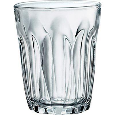 GLASS TUMBLER, PROVENCE DURALEX
