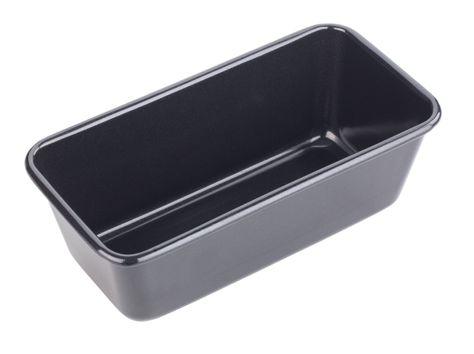 LOAF PAN 20CM N/S, TALA PERFORMANCE