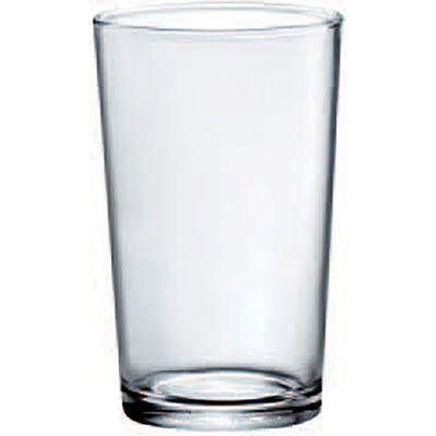 GLASS TUMBLER, CHOPES UNIES DURALEX