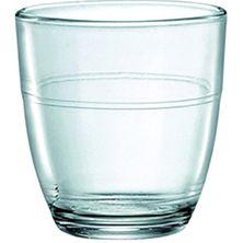 GLASS TUMBLER 220ML DURALEX GIGOGNE