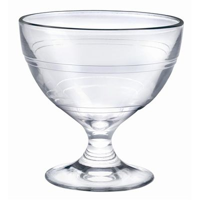 GLASS COUPE 250ML, GIGOGNE