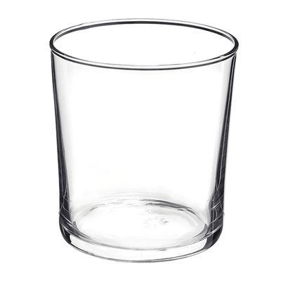 BODEGA GLASS TUMBLER