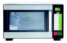 MICROWAVE L/D COMMERCIAL 1200W, BONN