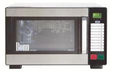 MICROWAVE L/D COMMERCIAL 1000W, BONN