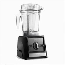 VITAMIX A2300I BLACK, ASCENT