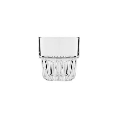 GLASS DOF 355ML, LIBBEY EVEREST