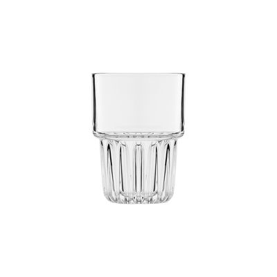 GLASS BEVERAGE 355ML, LIBBEY EVEREST