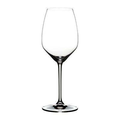 GLASS RIESLING 6PK, RIEDEL EXTREME