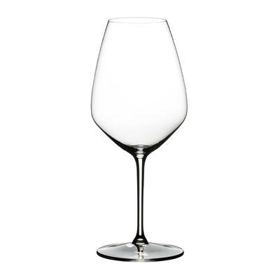 GLASS SHIRAZ 6PK, RIEDEL EXTREME