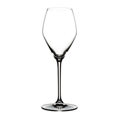 GLASS CHAMPAGNE 6PK, RIEDEL EXTREME